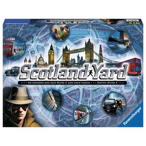 JOC SCOTLAND YARD (ro) imagine
