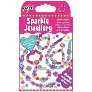Fantastic Fashion: Bijuterii moderne Sparkle Jewellery imagine