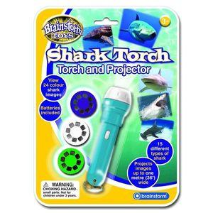 Proiector rechini Brainstorm Toys E2031 imagine