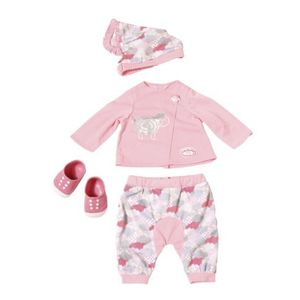 Baby Annabell - Hainute cu oite imagine