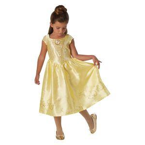 Costum Disney Clasic Belle S imagine