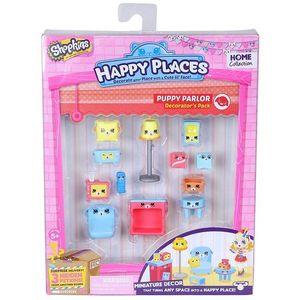 Happy Places imagine