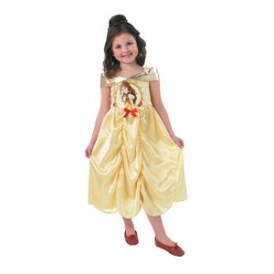 COSTUM Belle Storytime M imagine