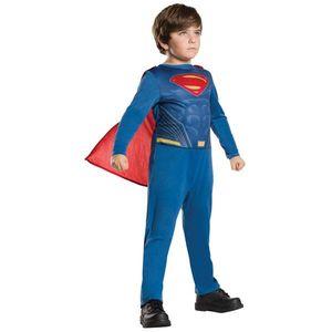 COSTUM SUPERMAN imagine