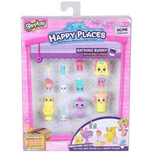 Happy Bunny imagine