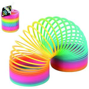 Arc multicolor imagine