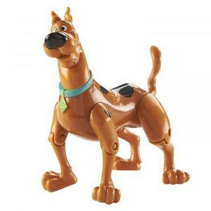 Figurina 13 cm Scooby Doo - Scooby imagine