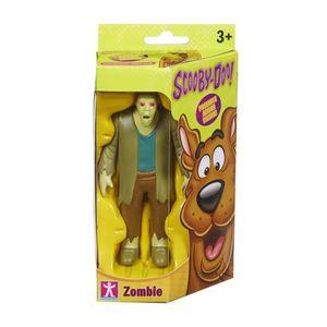 Figurina 13 cm Scooby Doo - Zombie imagine