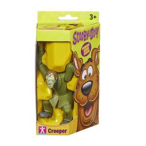 Figurina 13 cm Scooby Doo - Creeper imagine