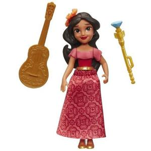 Figurina Disney Princess Elena din Avalor imagine