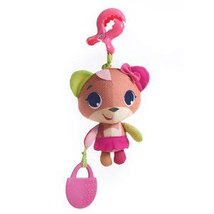 Jucarie zornaitoare Tiny Princess Tales, Izzy imagine