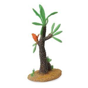 Figurina Copac Williamsonia Collecta imagine