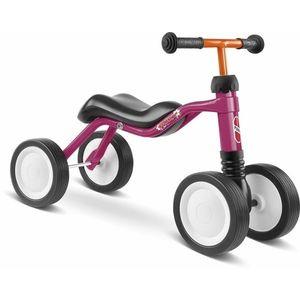 Tricicleta wutsch puky imagine