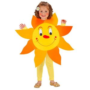 Costum Soare imagine