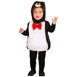 Costum Pinguin imagine