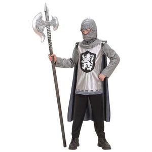 Costum cavaler imagine