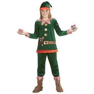 Acoperitoare incaltaminte elf imagine