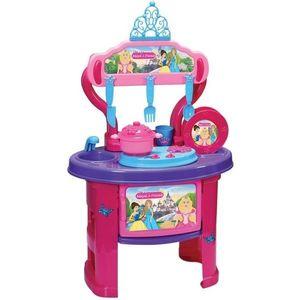 Maya Toys imagine