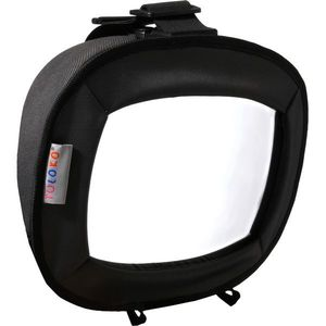 Oglinda Auto Retrovizoare Tuloko TL007 imagine