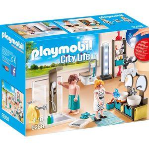 PlayMobil 4Ani+ BAIA imagine