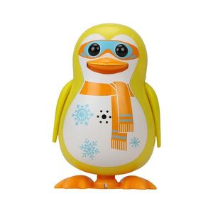 Digipinguin Interactiv Chilly imagine