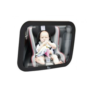 Oglinda retrovizoare pentru bebe Fillikid imagine