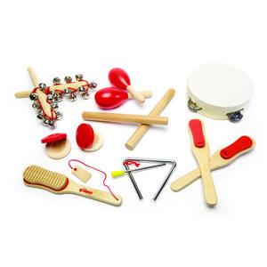 Set muzical - 14 instrumente imagine