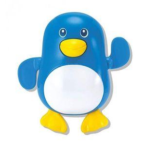 Jucarie de Baie Pinguin imagine