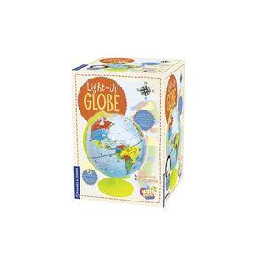 Glob Pentru copii imagine
