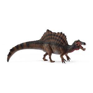 Schleich Spinosaurus imagine