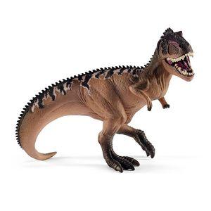Schleich Giganotosaurus imagine