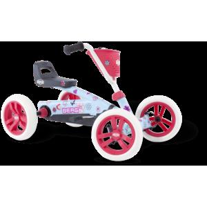 Kart BERG Buzzy Bloom imagine
