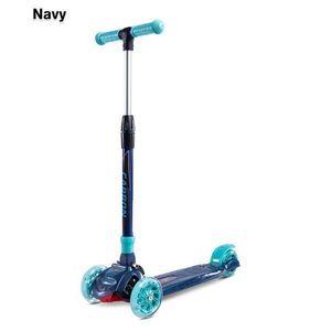 Toyz CARBON Navy imagine