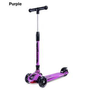 Toyz CARBON Purple imagine