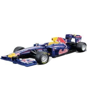 RED BULL RACING TEAM(MARK WEBBER) imagine