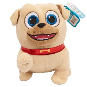 PUPPY DOG PALS PLUSURI-2 PERSONAJE - Rolly imagine