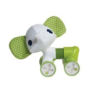Jucarie interactiva Tiny Love, elefantul Samuel imagine