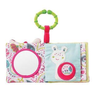 Carte - Bambi - Brevi Soft Toys imagine
