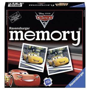 JOCUL MEMORIEI - DISNEY CARS 3 imagine