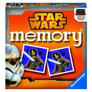 JOCUL MEMORIEI STAR WARS imagine