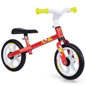 Bicicleta fara Pedale First Bike imagine