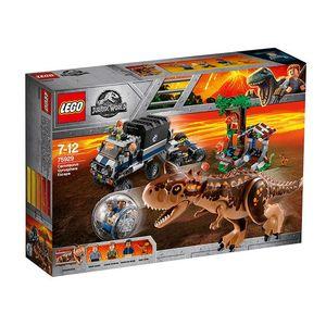 Carnotaurus (75929) imagine