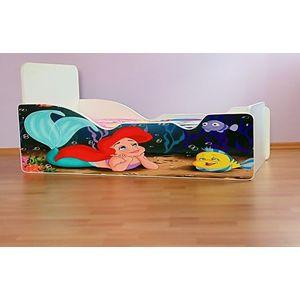 Mica Sirena imagine