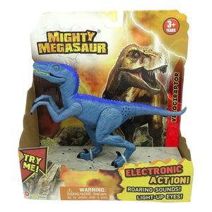 Dinozauri, dragoni imagine