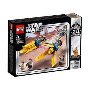 Anakin's Podracer (75258) imagine