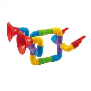 Super Saxoflut imagine