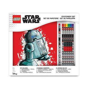 Rechizite Lego imagine