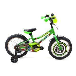 Biciclete Copii imagine