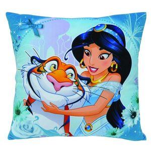 Perna Decorativa Din Plus Printesa Disney Jasmine imagine