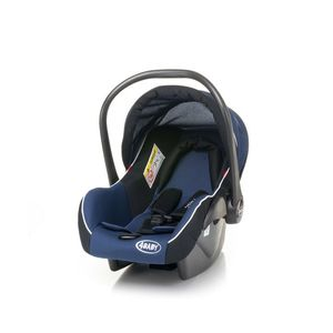 4Baby COLBY Navy Blue imagine